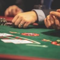 Blackjack so spielt man es