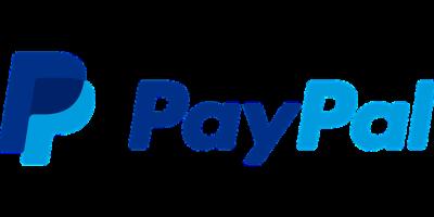 PyPal logo