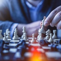 Künstliche Intelligenz Schach
