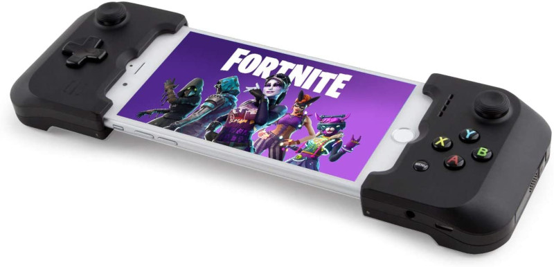 Gamevice iPhone Mobile Controller