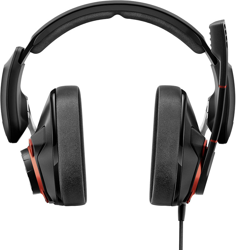 Sennheiser EPOS I Gamining-Headset